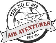 logo-air-aventures.png