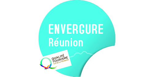 canyoning-envergure-reunion-qualite.png