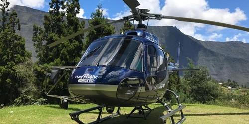 run-helicoptere.jpg