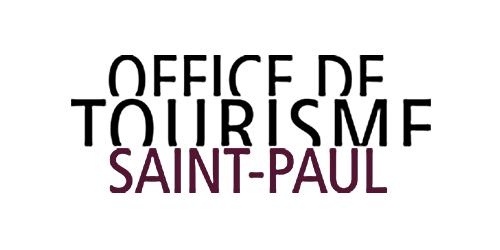 office-saint-paul.png